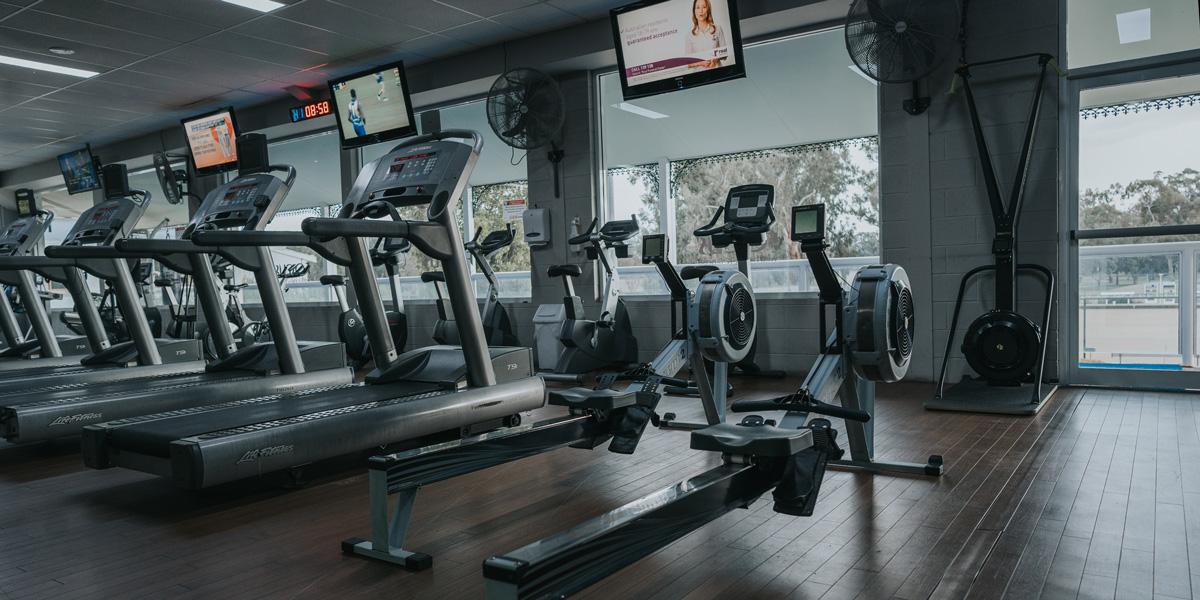 Focus-Gym-Cardio-Equipment