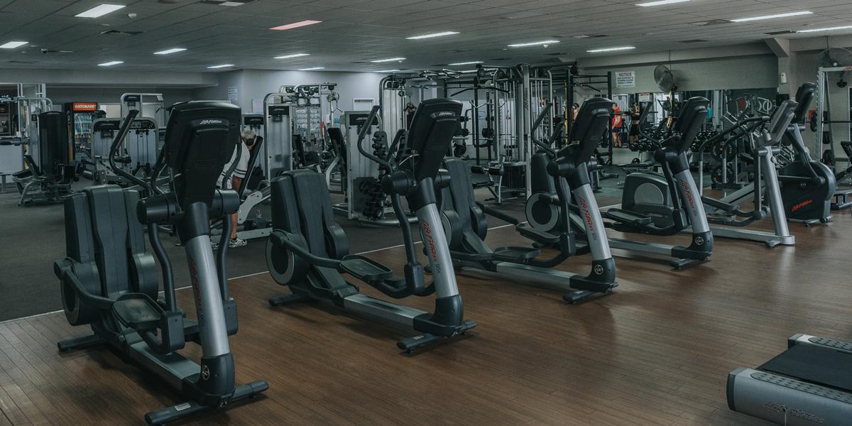 Focus-Gym-Weights-Equipment